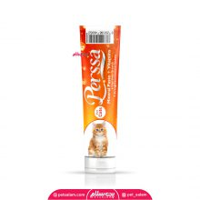 خمیر مینرال و مولتی ویتامین گربه